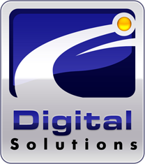 Visit my Company Web Page